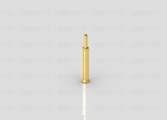 价格少的pogo pin弹簧顶针厂家值得信赖吗?